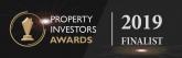 Property Investor Awards